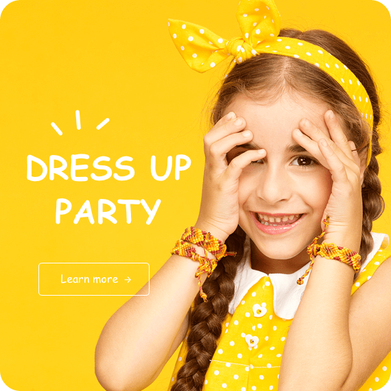 dressup-party
