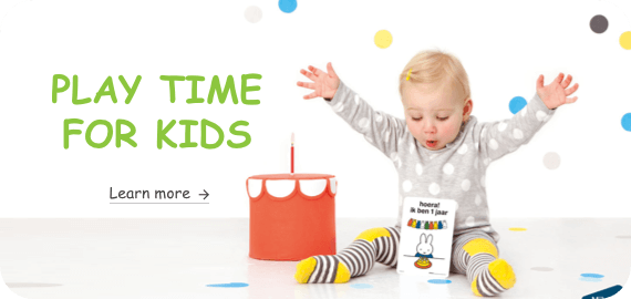 playtime-for-kids